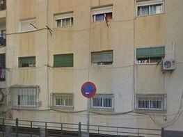 Piso en venta en calle Arzobispo Guerrero, Chana en Granada
