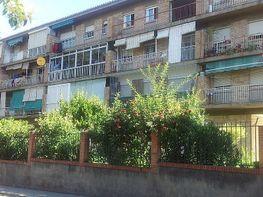 Piso en venta en calle Joaquin Corral Almagro, Norte en Granada