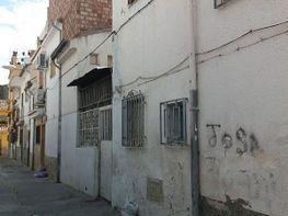 Casa adosada en venta en calle Alonso de Mena, Norte en Granada