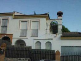 Casa adosada en venta en calle De Vedril, Ogíjares