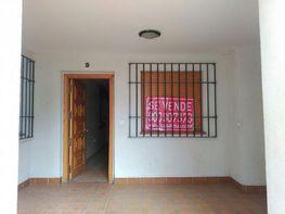 Piso en venta en calle Estanco, Ogíjares