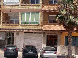 Piso en venta en calle De Las Marinas, El Sabinar Urbanizaciones Las Marinas Pla