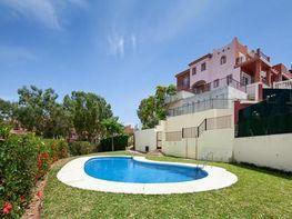 Casa adosada en venta en calle Rioja, Rincón de la Victoria
