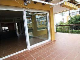 Appartement de vente à calle Alhambra, Vera Pueblo à Vera - 291887833