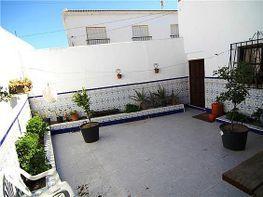 Casa en venda Antas - 291887944