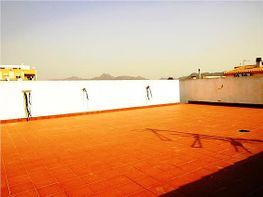 Àtic en venda calle Correos, Pulpí - 291888010