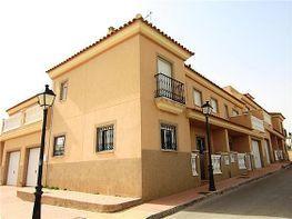 Maison jumelle de vente à Cuevas del Almanzora - 291888118