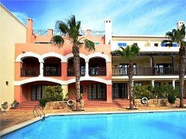 Baix en venda Villaricos - 291888370