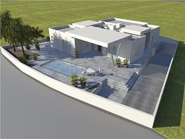 Terreny en venda Vera Pueblo a Vera - 291888427