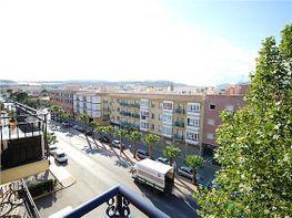 Petit appartement de vente à calle Frente Río Almanzora, Cuevas del Almanzora - 291888535