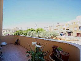 Petit appartement de vente à calle Clara Campoamor, Vera Pueblo à Vera - 291888583