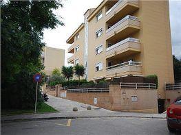 Piso en venta en calle Joan Cortada Escriptor, Son Dameto en Palma de Mallorca - 219462675