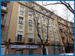 Piso en venta en Doctor Cerrada en Zaragoza