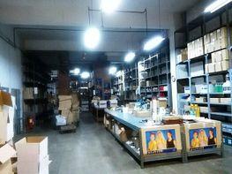 Capannone industriale en vendita en calle Maracaibo, Bon Pastor en Barcelona - 249982071