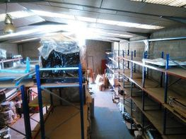 Capannone industriale en vendita en polígono La Gelidense, Gelida - 259546825