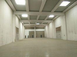 Capannone industriale en vendita en calle Portugal, Sant Sadurní d´Anoia - 259553810