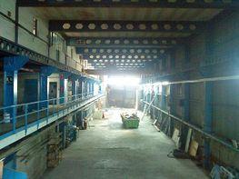 Capannone industriale en vendita en calle Santander, Bon Pastor en Barcelona - 219569932