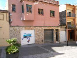 Locale commerciale en affitto en calle Colom, Gelida - 242337251