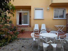 Casa adossada en venda calle Vella, Vilagarcía de Arousa - 220627284