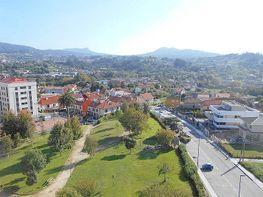 Pis en venda calle Emilia Pardo Bazán, Areal-Zona Centro a Vigo - 220627309
