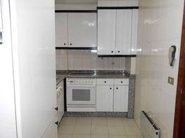 Pis en venda calle Dario Duran, Bouzas-Coia a Vigo - 220627369
