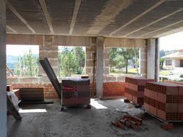 Casa adossada en venda calle Xesteira, Vilagarcía de Arousa - 221041023