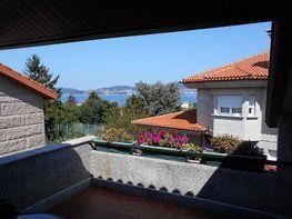 Xalet en venda calle Xavier Sensat, Alcabre-Navia-Comesaña a Vigo - 221041297