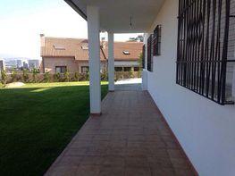 Xalet en venda calle Armando Cotarelo, Vilagarcía de Arousa - 229459617