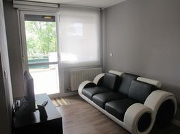 Flat for sale in Erandio - 219910163