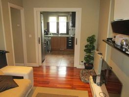 Flat for sale in Leioa - 219910505