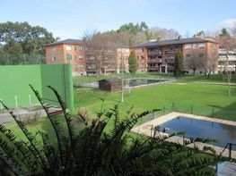 Flat for sale in Leioa - 219910883