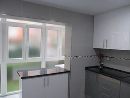 Flat for sale in Leioa - 264925110
