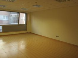Office for rent in Leioa - 367226755