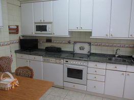Flat for sale in Getxo - 219911156