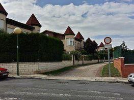 Terrace house for sale in Getxo - 219911291