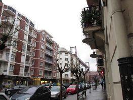 Pis en venda Las Arenas a Getxo - 219911582