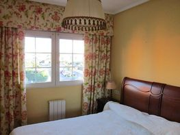 Flat for sale in Leioa - 219911690