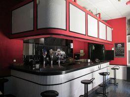 Imagen sin descripción - Local comercial en alquiler en Leioa - 221838712