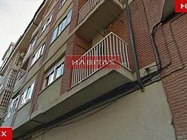 Piso en alquiler en calle Brahones, Pantoja en Zamora