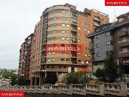 Piso en alquiler en calle Clavel, Pantoja en Zamora