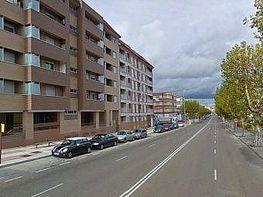 Piso en venta en carretera Salamanca, Zona Pinilla en Zamora
