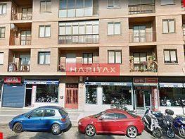 Piso en alquiler en calle Vega, Zamora