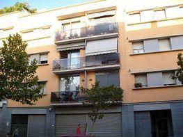Imagen del inmueble - Piso en venta en calle De Pep Ventura a, Roses - 226000860