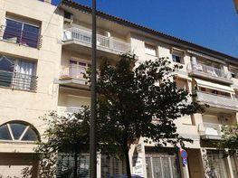 Imagen del inmueble - Piso en venta en calle Del Puig Rom, Roses - 226001151