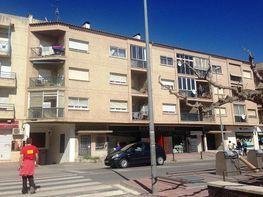 Imagen del inmueble - Piso en venta en calle Gran Via de Pau Casals, Roses - 226001196
