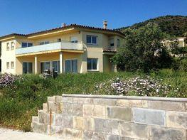 Imagen del inmueble - Casa en venta en calle Mestral, Pau - 226001562