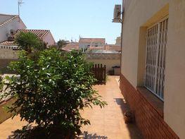 Imagen del inmueble - Casa adosada en venta en calle Del Carlit, Roses - 226001907