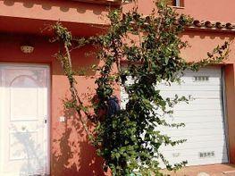 Casa adossada en venda carrer De la Llarga, Castelló d´Empúries - 226001961