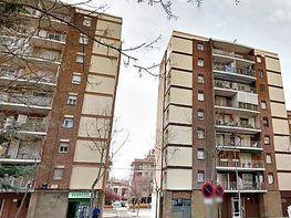 Piso en venta en calle Creu Alta, Creu alta en Sabadell