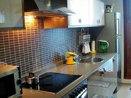 Wohnung in verkauf in La Calzada-Jove in Gijón - 215752169